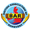 BAR Mover Nigeria